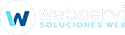 Webservi.es Diseño y desarrollo web Profesional
